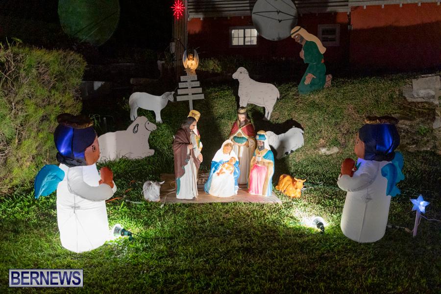Christmas-Lights-Decorations-Bermuda-December-20-2019-622