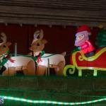 Christmas Lights Decorations Bermuda, December 20 2019-628