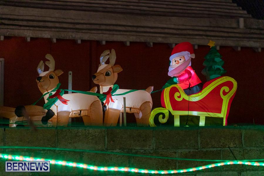 Christmas-Lights-Decorations-Bermuda-December-20-2019-628