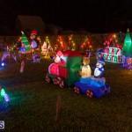 Christmas Lights Decorations Bermuda, December 20 2019-640