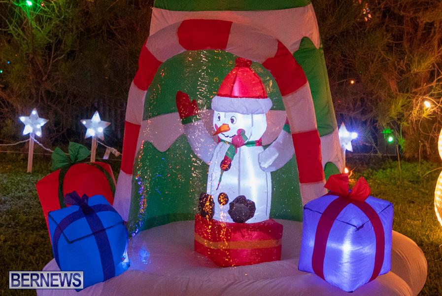 Christmas-Lights-Decorations-Bermuda-December-20-2019-655
