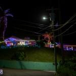 Christmas Lights Decorations Bermuda, December 20 2019-661