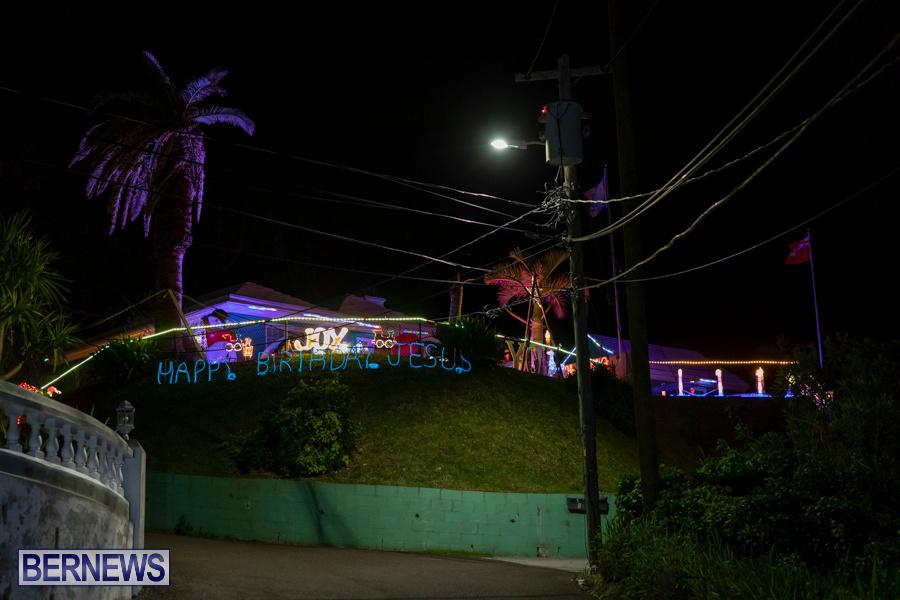 Christmas-Lights-Decorations-Bermuda-December-20-2019-661