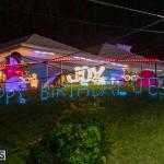 Christmas Lights Decorations Bermuda, December 20 2019-671