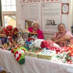 Christmas Treasures Fundraiser Bermuda, December 14 2019-3715