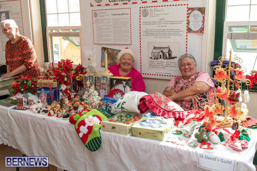 Christmas-Treasures-Fundraiser-Bermuda-December-14-2019-3715