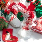 Christmas Treasures Fundraiser Bermuda, December 14 2019-3716