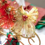 Christmas Treasures Fundraiser Bermuda, December 14 2019-3722