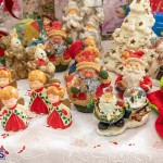 Christmas Treasures Fundraiser Bermuda, December 14 2019-3724