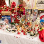 Christmas Treasures Fundraiser Bermuda, December 14 2019-3725