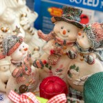 Christmas Treasures Fundraiser Bermuda, December 14 2019-3734