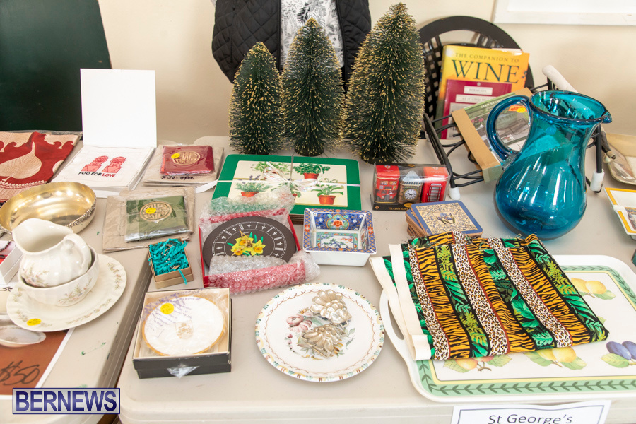 Christmas-Treasures-Fundraiser-Bermuda-December-14-2019-3754