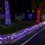 Christmas Wonderland at Somers Gardens in St. George's Bermuda, December 21 2019-5114