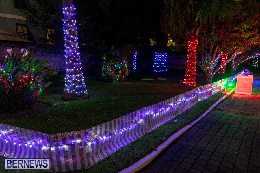 Christmas-Wonderland-at-Somers-Gardens-in-St.-Georges-Bermuda-December-21-2019-5114