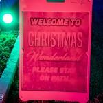 Christmas Wonderland at Somers Gardens in St. George's Bermuda, December 21 2019-5115