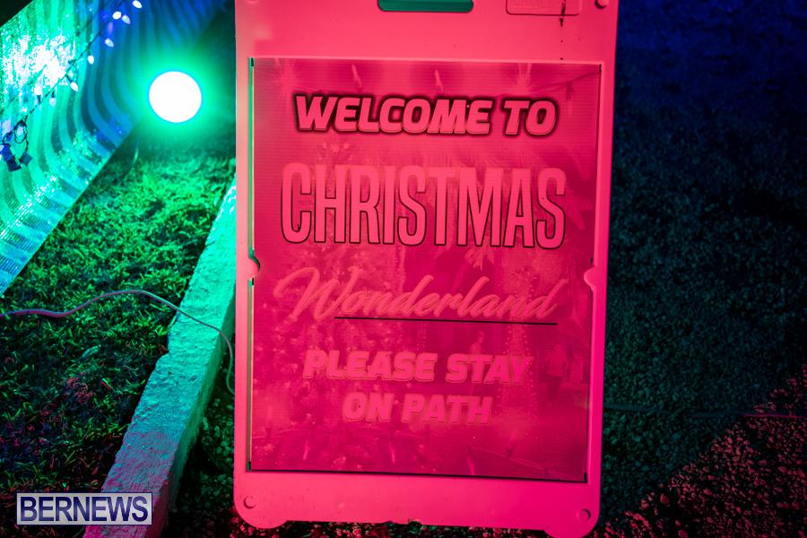 Christmas-Wonderland-at-Somers-Gardens-in-St.-Georges-Bermuda-December-21-2019-5115