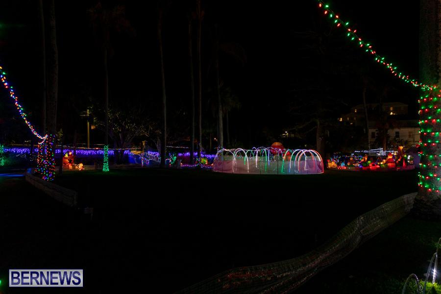 Christmas-Wonderland-at-Somers-Gardens-in-St.-Georges-Bermuda-December-21-2019-5123