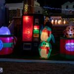 Christmas Wonderland at Somers Gardens in St. George's Bermuda, December 21 2019-5131