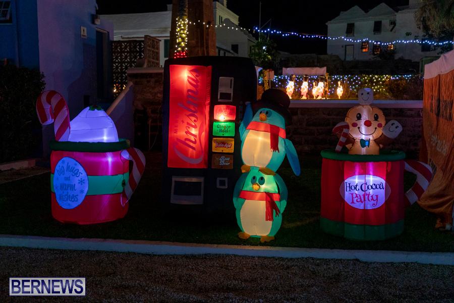 Christmas-Wonderland-at-Somers-Gardens-in-St.-Georges-Bermuda-December-21-2019-5131