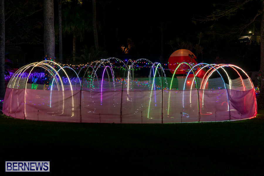 Christmas-Wonderland-at-Somers-Gardens-in-St.-Georges-Bermuda-December-21-2019-5137