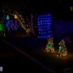 Christmas Wonderland at Somers Gardens in St. George's Bermuda, December 21 2019-5139
