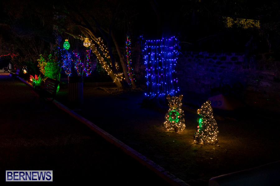 Christmas-Wonderland-at-Somers-Gardens-in-St.-Georges-Bermuda-December-21-2019-5139