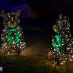 Christmas Wonderland at Somers Gardens in St. George's Bermuda, December 21 2019-5140