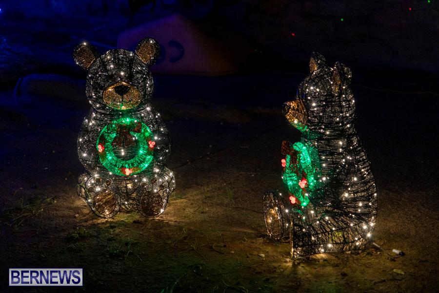 Christmas-Wonderland-at-Somers-Gardens-in-St.-Georges-Bermuda-December-21-2019-5140