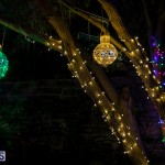 Christmas Wonderland at Somers Gardens in St. George's Bermuda, December 21 2019-5145
