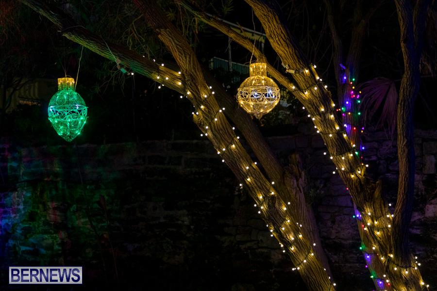 Christmas-Wonderland-at-Somers-Gardens-in-St.-Georges-Bermuda-December-21-2019-5145