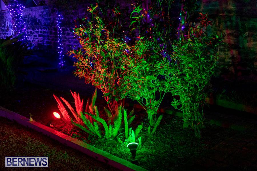 Christmas-Wonderland-at-Somers-Gardens-in-St.-Georges-Bermuda-December-21-2019-5151