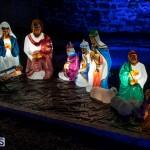Christmas Wonderland at Somers Gardens in St. George's Bermuda, December 21 2019-5153