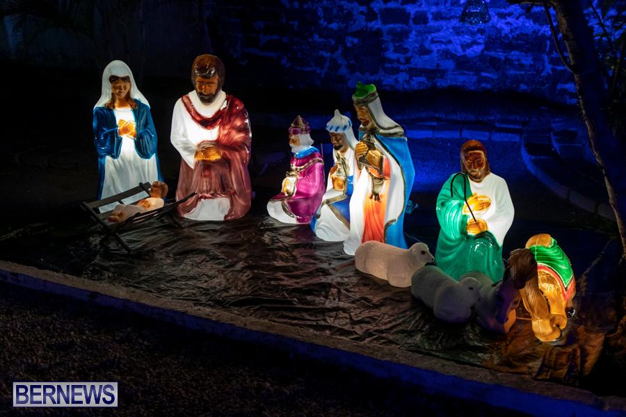 Christmas-Wonderland-at-Somers-Gardens-in-St.-Georges-Bermuda-December-21-2019-5153