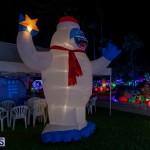Christmas Wonderland at Somers Gardens in St. George's Bermuda, December 21 2019-5159