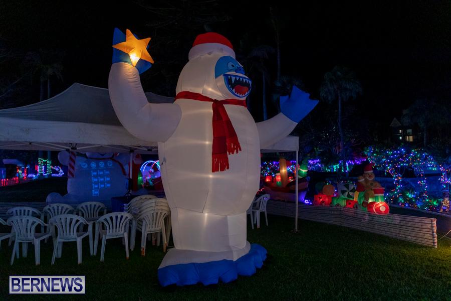 Christmas-Wonderland-at-Somers-Gardens-in-St.-Georges-Bermuda-December-21-2019-5159
