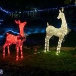 Christmas Wonderland at Somers Gardens in St. George's Bermuda, December 21 2019-5177