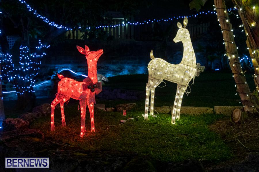 Christmas-Wonderland-at-Somers-Gardens-in-St.-Georges-Bermuda-December-21-2019-5177