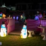 Christmas Wonderland at Somers Gardens in St. George's Bermuda, December 21 2019-5210