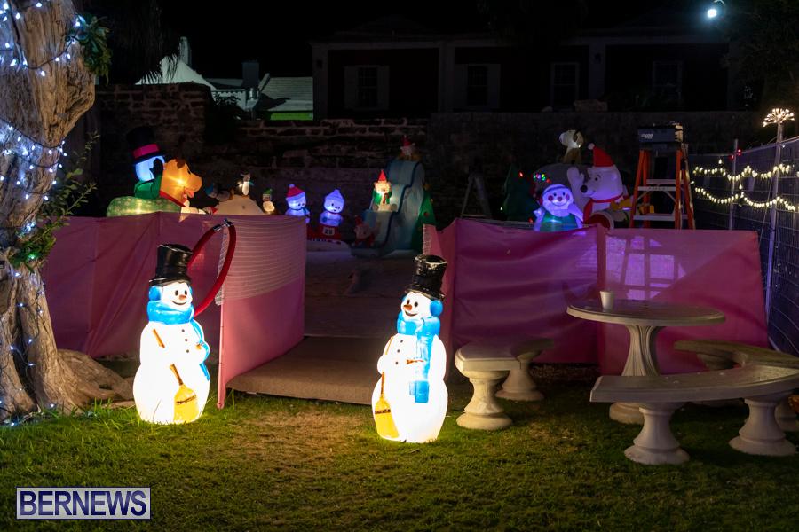 Christmas-Wonderland-at-Somers-Gardens-in-St.-Georges-Bermuda-December-21-2019-5210