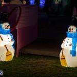 Christmas Wonderland at Somers Gardens in St. George's Bermuda, December 21 2019-5211