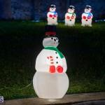 Christmas Wonderland at Somers Gardens in St. George's Bermuda, December 21 2019-5216