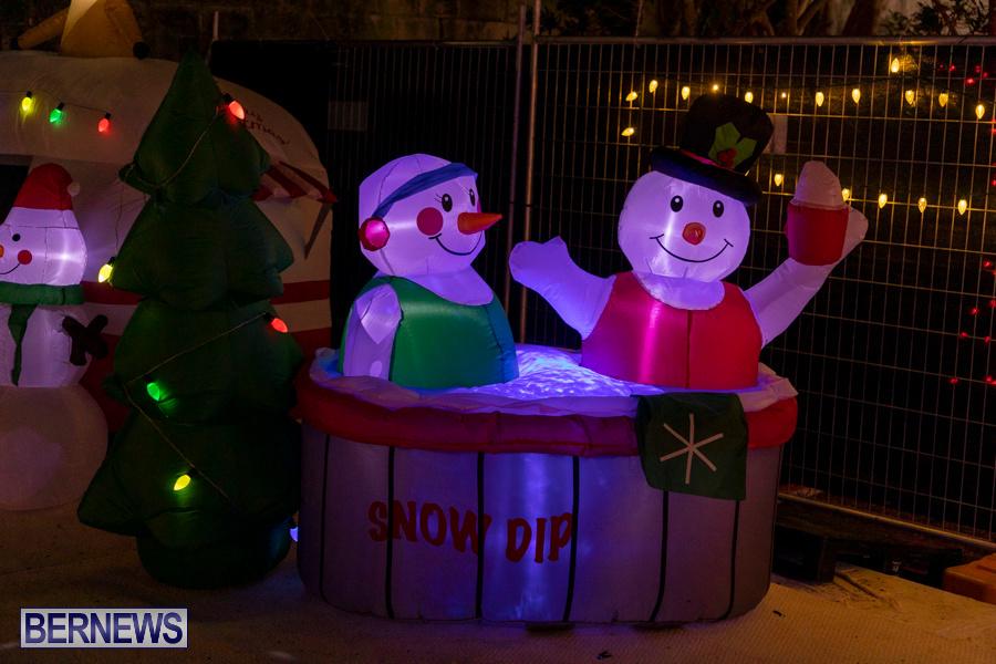 Christmas-Wonderland-at-Somers-Gardens-in-St.-Georges-Bermuda-December-21-2019-5223