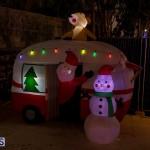 Christmas Wonderland at Somers Gardens in St. George's Bermuda, December 21 2019-5227