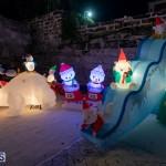 Christmas Wonderland at Somers Gardens in St. George's Bermuda, December 21 2019-5230