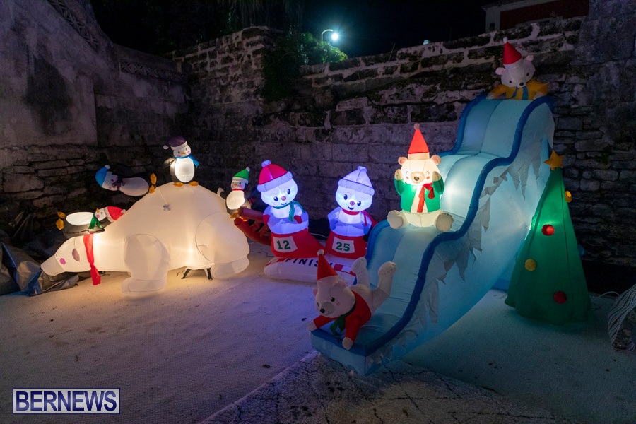 Christmas-Wonderland-at-Somers-Gardens-in-St.-Georges-Bermuda-December-21-2019-5230