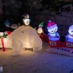 Christmas Wonderland at Somers Gardens in St. George's Bermuda, December 21 2019-5242