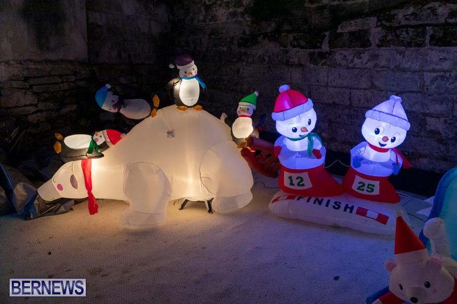 Christmas-Wonderland-at-Somers-Gardens-in-St.-Georges-Bermuda-December-21-2019-5242