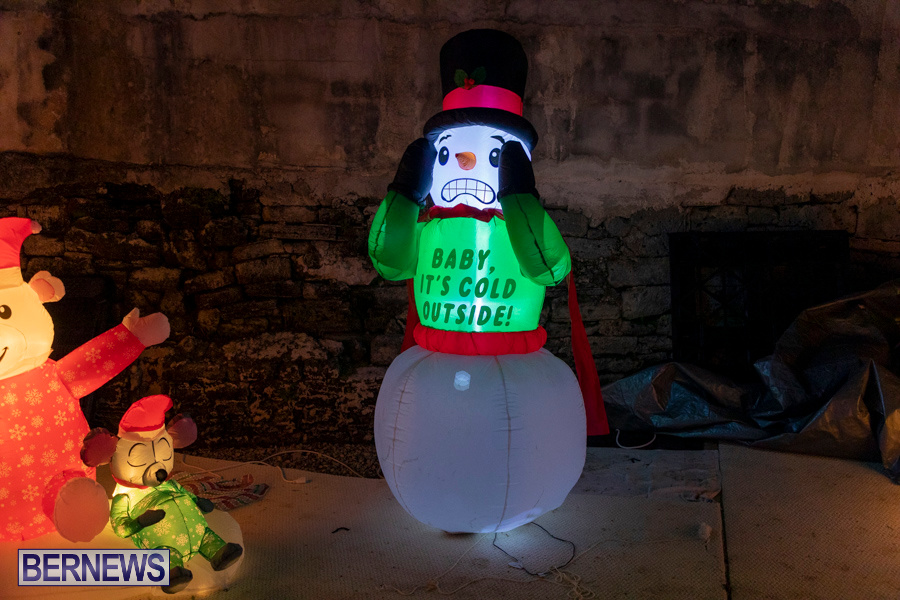Christmas-Wonderland-at-Somers-Gardens-in-St.-Georges-Bermuda-December-21-2019-5243