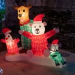 Christmas Wonderland at Somers Gardens in St. George's Bermuda, December 21 2019-5246