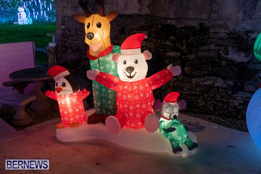 Christmas-Wonderland-at-Somers-Gardens-in-St.-Georges-Bermuda-December-21-2019-5246